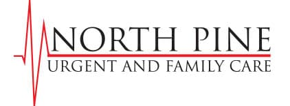 Urgent Care Physician Essexville MI North Pine Urgent and Family Care